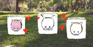 Facebook for Pets Screenshot